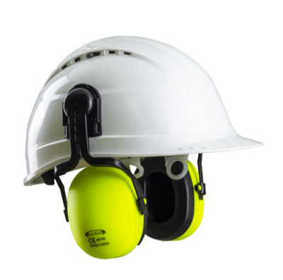 MO60755 - Coquille/Earcup HV
