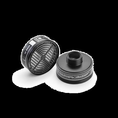 P3 Filtre/Filter DIN RD40