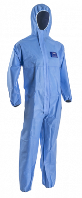 5S11 COVERALL