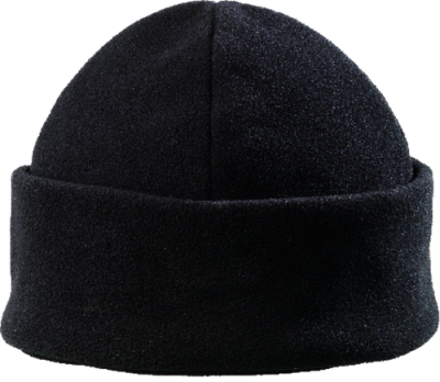 COVER HAT