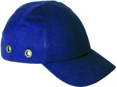 WORKING CAP