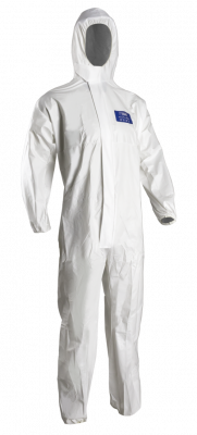 5M20 COVERALL