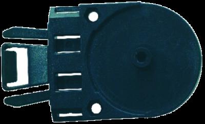 60706 - Earcup adaptor