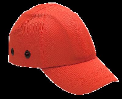 HV WORKING CAP