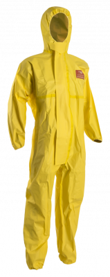 3X60 COVERALL
