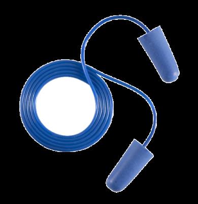 BIP CORDED BLUE - MO30210