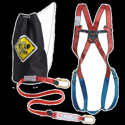 Kit MO71605