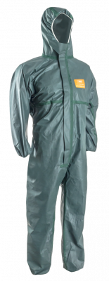 4M42 COVERALL