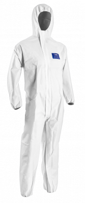 5S10 COVERALL